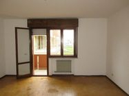 Immagine n4 - Apartment with cellar and parking space - Asta 5341