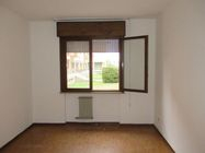 Immagine n6 - Apartment with cellar and parking space - Asta 5341