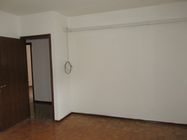 Immagine n8 - Apartment with cellar and parking space - Asta 5341