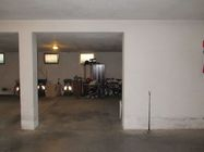 Immagine n9 - Apartment with cellar and parking space - Asta 5341