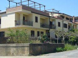 Villetta a schiera con garage - Lotto 5361 (Asta 5361)
