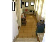 Immagine n0 - Appartamento a piano secondo - Asta 5373