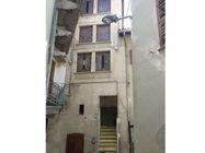 Immagine n1 - Appartamento a piano secondo - Asta 5373