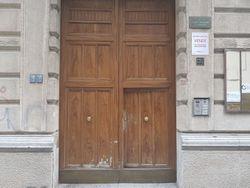 Locale commerciale in palazzo storico - Lotto 5390 (Asta 5390)