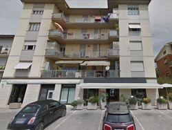 Appartamento con garage - Lotto 5399 (Asta 5399)