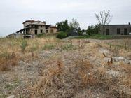 Immagine n0 - Terreno agricolo e terreno edificabile - Asta 540