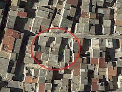 Abitazione su due livelli