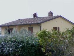 Porzione di edificio bifamiliare - Lotto 5402 (Asta 5402)