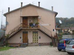 Appartamento con garage - Lotto 5427 (Asta 5427)