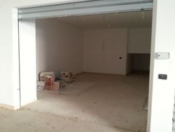 Car garage in a residential building - Lote 544 (Subasta 544)