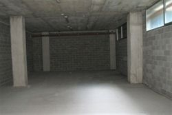 Underground warehouse  sub      in a strategic area - Lot 5445 (Auction 5445)