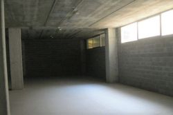 Underground warehouse  sub      in a strategic area - Lot 5446 (Auction 5446)