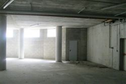 Underground warehouse  sub      in a strategic area - Lot 5447 (Auction 5447)