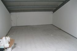Attic warehouse  sub      in a strategic area - Lot 5448 (Auction 5448)