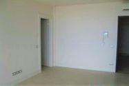 Immagine n0 - Monolocale con terrazzo (sub 44) in zona demaniale - Asta 5449