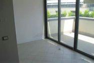 Immagine n0 - Monolocale con terrazzo (sub 117) in zona demaniale - Asta 5452