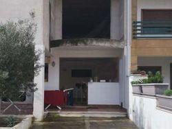 Appartamento a piano terra - Lotto 5462 (Asta 5462)