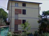Immagine n0 - Appartamento con pertinenze - Asta 5473
