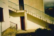 Immagine n0 - Appartamento al piano rialzato - Asta 5477