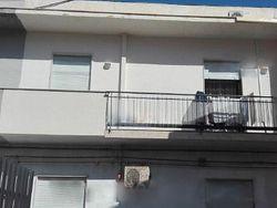 Appartamento in zona stadio - Lotto 5492 (Asta 5492)