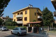 Immagine n0 - Appartamento con garage - Asta 5500