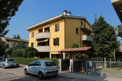 Apartment with garage - Lot 5500 (Auction 5500)