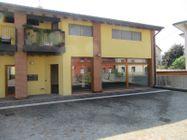 Immagine n0 - Negozio con garage e cantina - Asta 5506