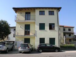 Appartamento con posto auto - Lotto 5509 (Asta 5509)