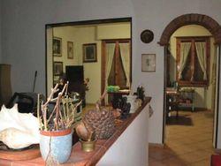 Ground floor apartment - Lot 5520 (Auction 5520)
