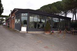 Laboratorio Artigianale - Lotto 5530 (Asta 5530)