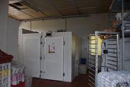 Immagine n5 - Artigianale Laboratory - Asta 5530