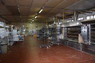 Immagine n14 - Artigianale Laboratory - Asta 5530
