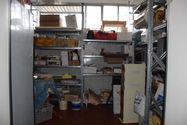 Immagine n17 - Artigianale Laboratory - Asta 5530