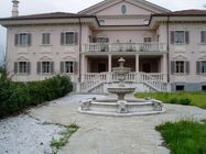 Immagine n0 - Porzione di villa bifamiliare - Asta 5566