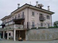 Immagine n2 - Porzione di villa bifamiliare - Asta 5566