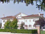Immagine n3 - Porzione di villa bifamiliare - Asta 5566