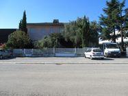 Immagine n0 - Laboratorio artigianale con appartamento - Asta 5571