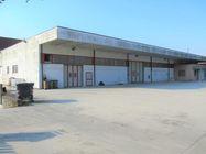 Immagine n0 - Capannone industriale con ampio deposito - Asta 5572