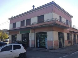Store ground floor with office and warehouse - Lot 5577 (Auction 5577)