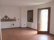 Immagine n0 - Appartamento (sub 16) in ex caserma ristrutturata - Asta 5582