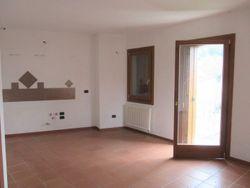 Appartamento (sub 16) in ex caserma ristrutturata