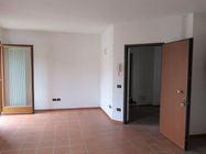 Immagine n2 - Appartamento (sub 16) in ex caserma ristrutturata - Asta 5582