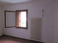 Immagine n3 - Appartamento (sub 16) in ex caserma ristrutturata - Asta 5582