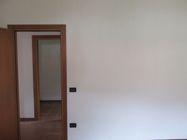 Immagine n4 - Appartamento (sub 16) in ex caserma ristrutturata - Asta 5582