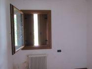 Immagine n7 - Appartamento (sub 16) in ex caserma ristrutturata - Asta 5582