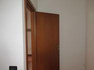 Immagine n8 - Appartamento (sub 16) in ex caserma ristrutturata - Asta 5582