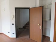 Immagine n9 - Appartamento (sub 16) in ex caserma ristrutturata - Asta 5582