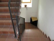 Immagine n10 - Appartamento (sub 16) in ex caserma ristrutturata - Asta 5582