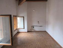Apartment  sub     in former renovated barracks - Lot 5583 (Auction 5583)