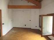 Immagine n0 - Appartamento (sub 18) in ex caserma ristrutturata - Asta 5584